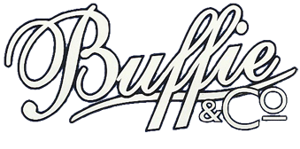 Buffie & Co Salon Spa